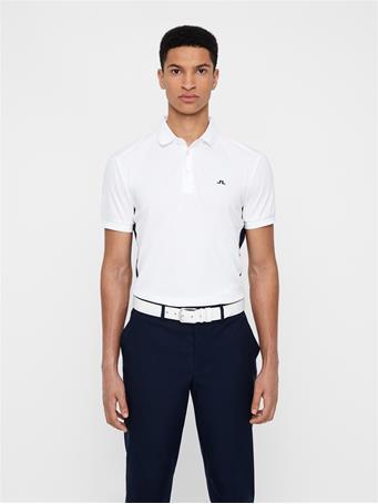 Dario TX Jersey+ Polo