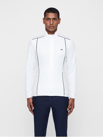Florian Mid Jacket