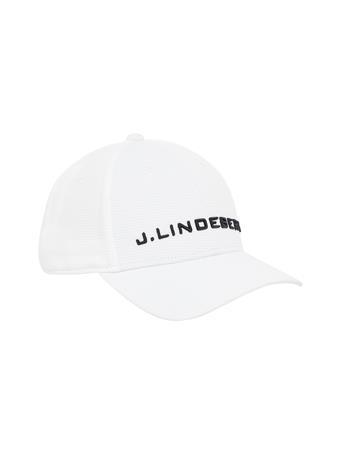 Aiden Pro Cap