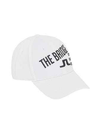 Iconic Flexi Twill Cap