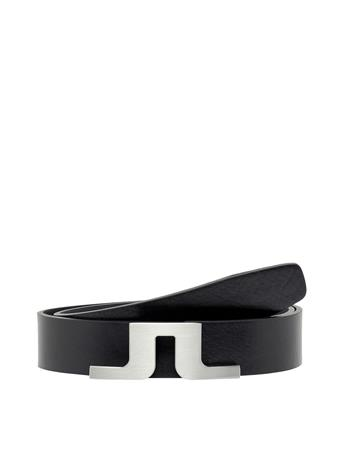 Bridger Pro Leather Belt