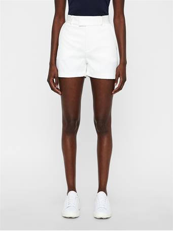 Gilda Shorts
