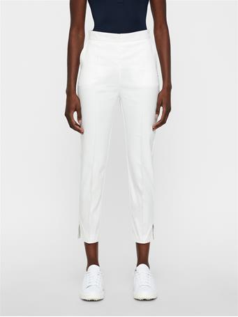 Stella Schoeller 3xDry Pants