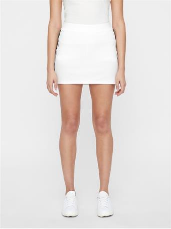 Asta TX Jersey Skirt