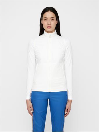 Lilly Trusty Vest