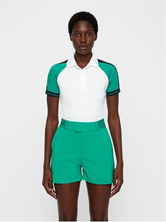 Perinne TX Jersey Polo