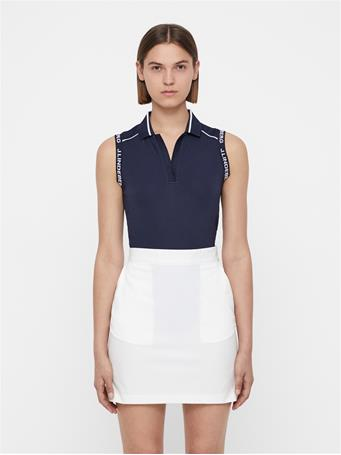 Givana TX Jersey Bodysuit