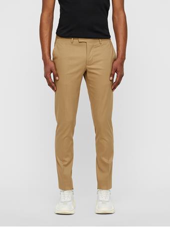 Grant Drape Twill Pants