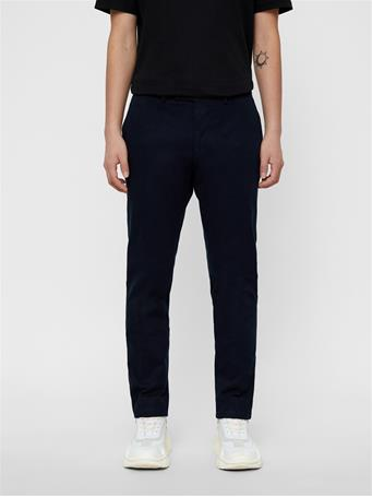 Grant Canvas Pants