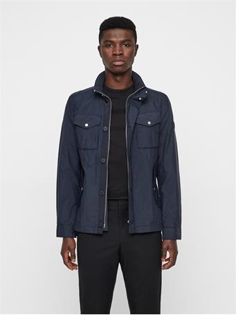 Bailey Tex Jacket
