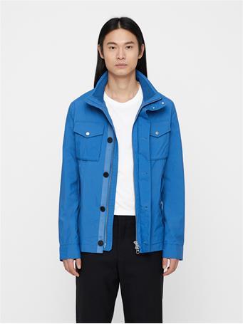 Bailey Tex Jacket