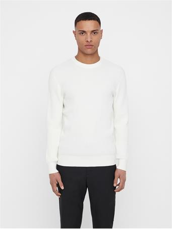 Romulus Sweater