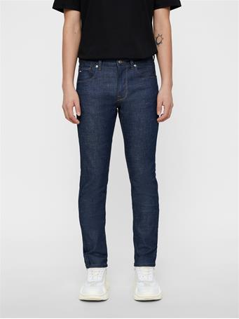 Damien CPA Jeans