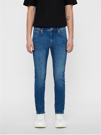 Damien Figgy Jeans