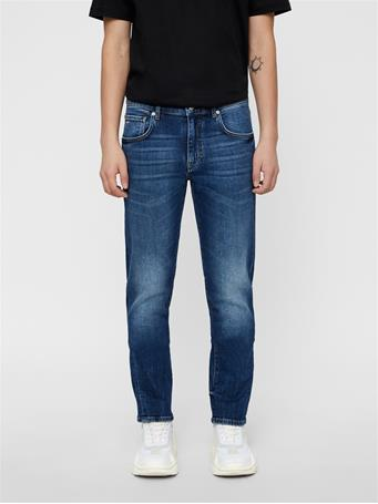 Jay Strike Jeans