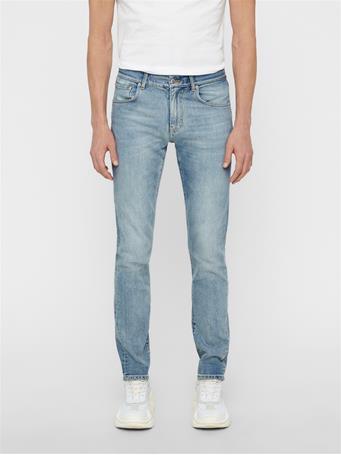 Jay Devout Jeans