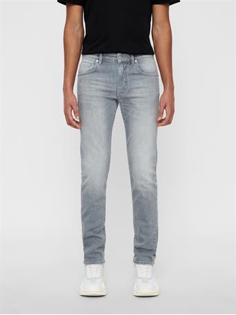 Jay Lydon Jeans