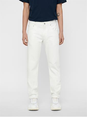 Tom Grasp Jeans