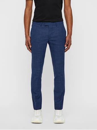 Grant Micro Textured Pants