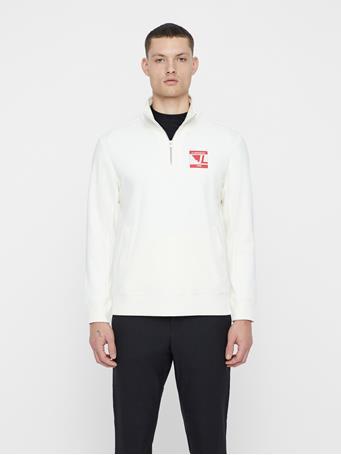Koby Fine Sweatshirt