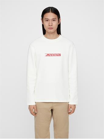 Ade Fine Sweatshirt