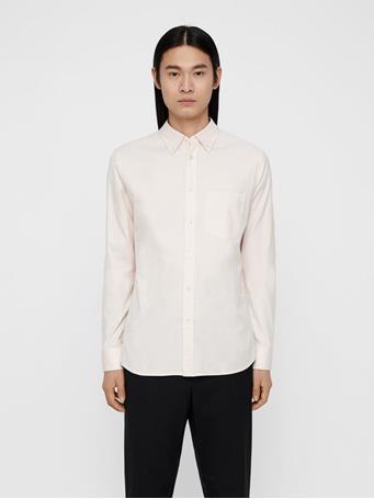 Daniel Oxford Shirt