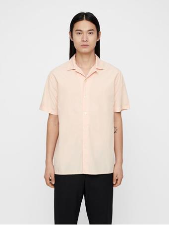 David Resort Shirt