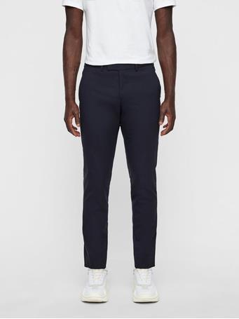 Grant Packable Pants