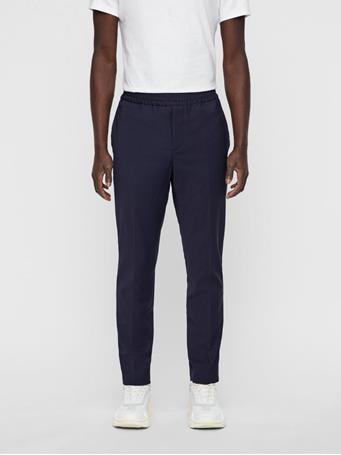 Sasha Grad Pants