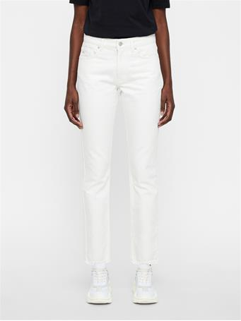 Thelma Grasp Jeans