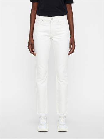 Thelma Grasp Jeans