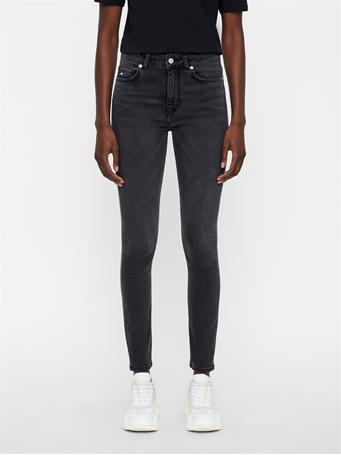 Uma Street Jeans