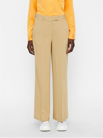 Kori Summer Wool Pants