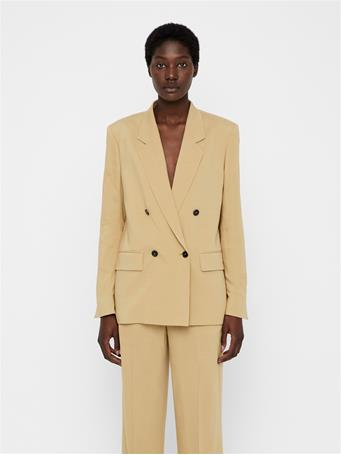 Delano Summer Wool Blazer