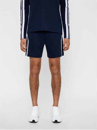 Dexter Mesh Shorts