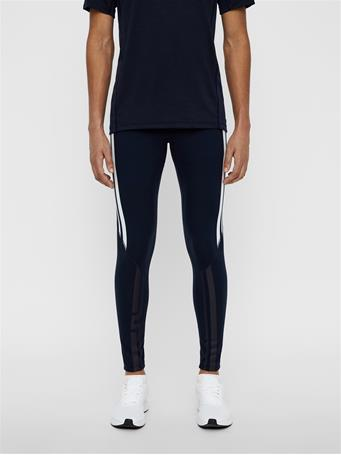 Philson Compression Leggings
