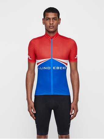 Bike Vanish Jersey