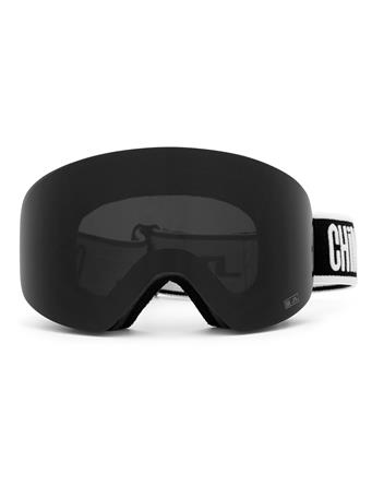 LIMITED EDITION: Ski Goggles