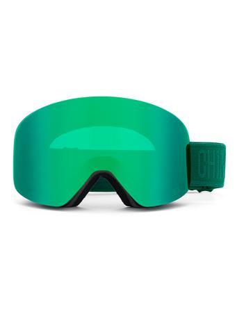 LIMITED EDITION: Ski Goggles