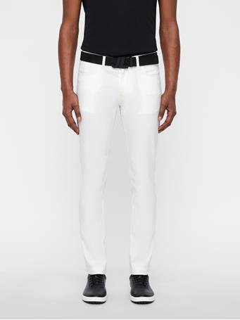 Iconic Schoeller 3xDry Pant