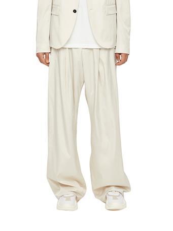 Bootsy Drapy Nylon Pants