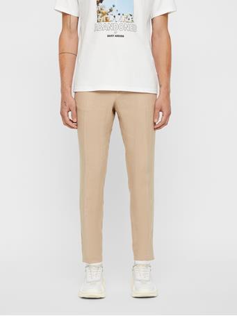 Sasha Linen Pants