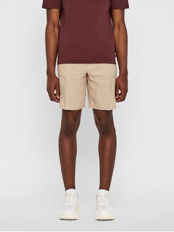 Sasha Linen Shorts