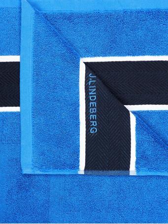 Jess Beach Towel