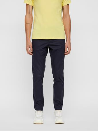 Grant Travel Cotton Pants