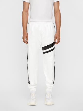 Isaak Tyvek Track Pants