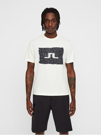 Jordan Distinct T-shirt