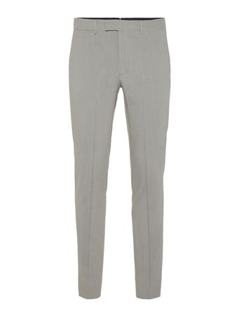 Grant Stretch Linen Pants