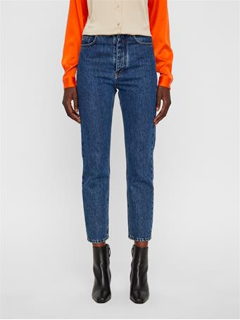 Inez Jeans - Stone