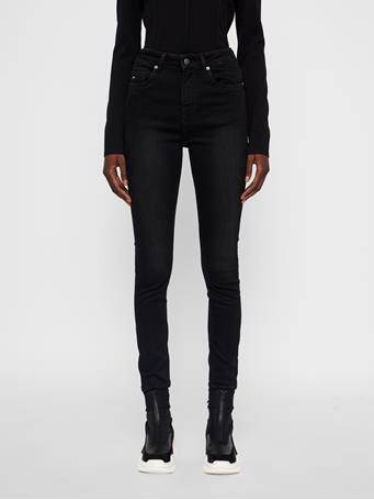 Uma Jeans - Darken